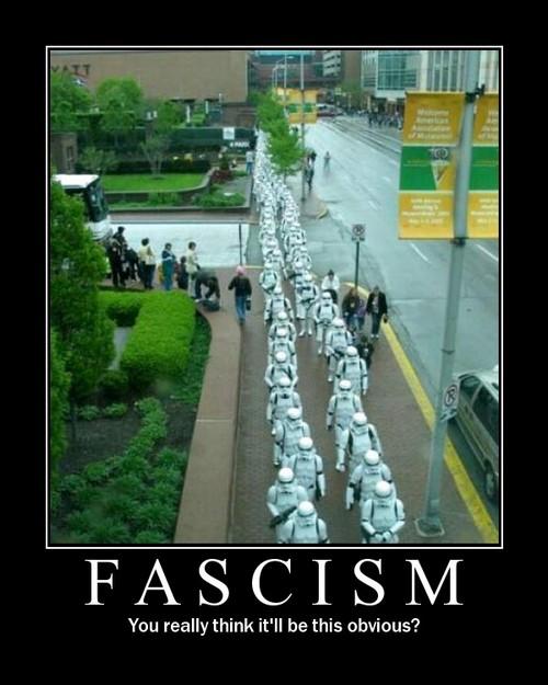 fascism_1