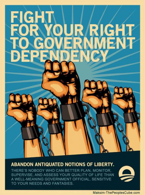 Government-Dependency-470x630