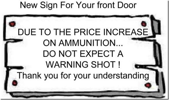 sign4frontdoor