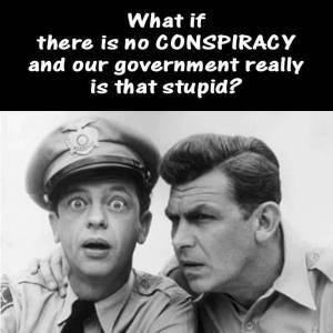 govt stupid