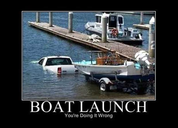 boat-launch-fail-2 X