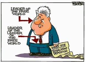 clinton-cartoon