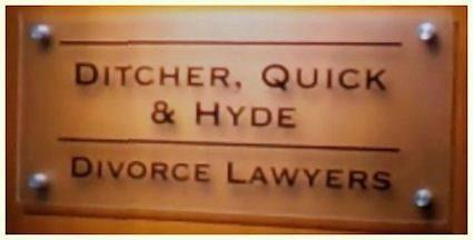 divorce lawyers X