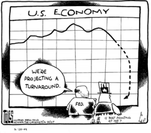 Economy-turnaround-not-300x264