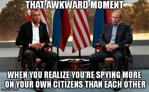 obama-putin-awkward-moment