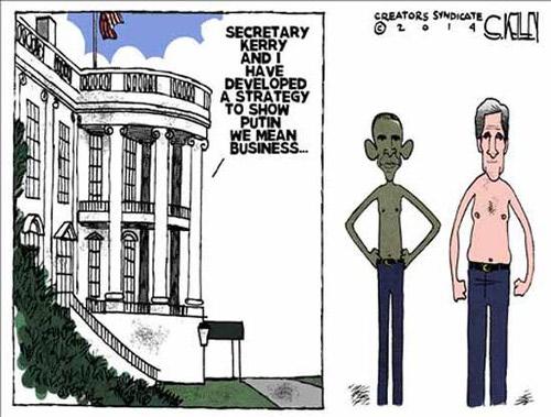 Obama-Shirtless-Strategy