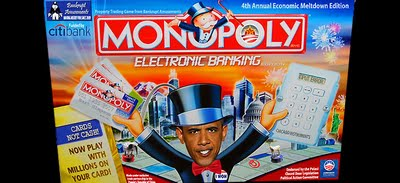 obama_monopoly_money X