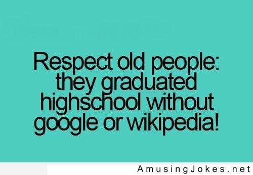 old no google X