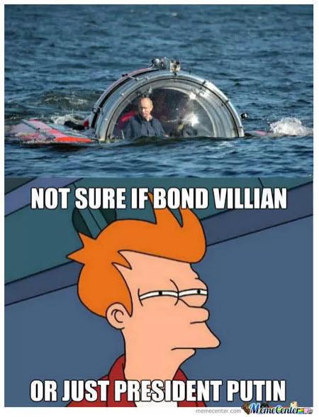 putin-bond-villain
