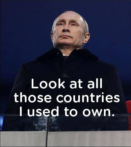 putin-countries-own
