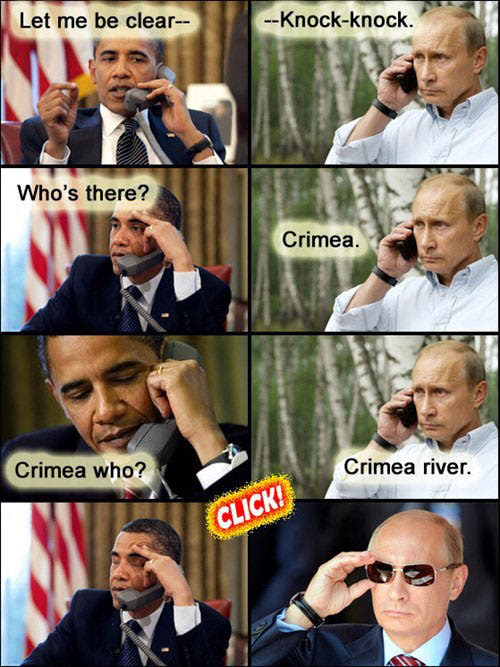 putin-crimea-river