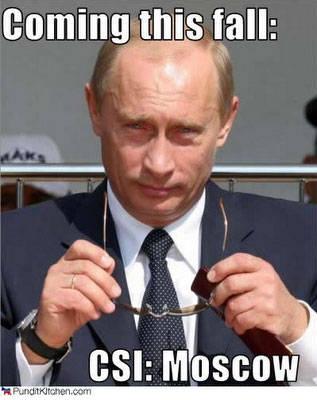 putin-csi-moscow