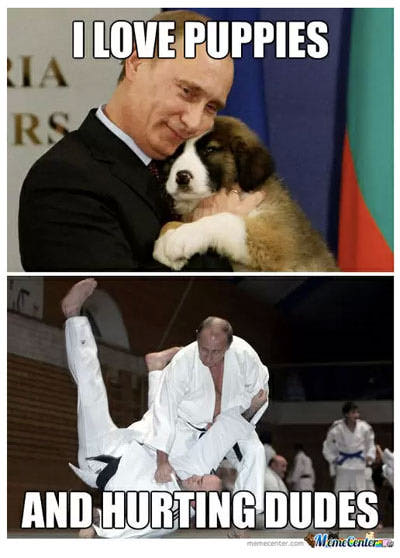 putin-hurting-dudes