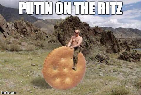 putin-on-the-ritz