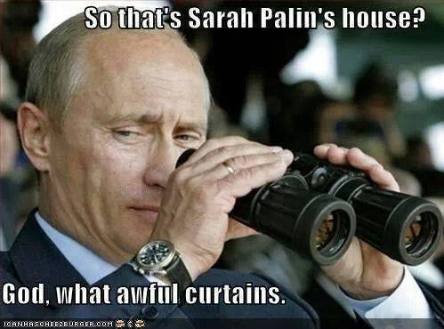 putin-palin-curtains