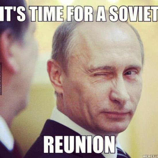 putin-soviet-reunion