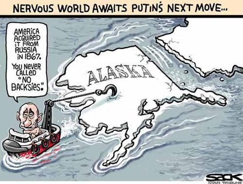 Putins-Next-Move