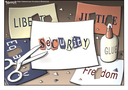 security X