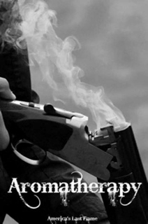 shotgun aromatherapy X