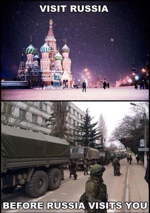 visit-russia