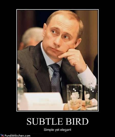 vladimir-putin-subtle-bird