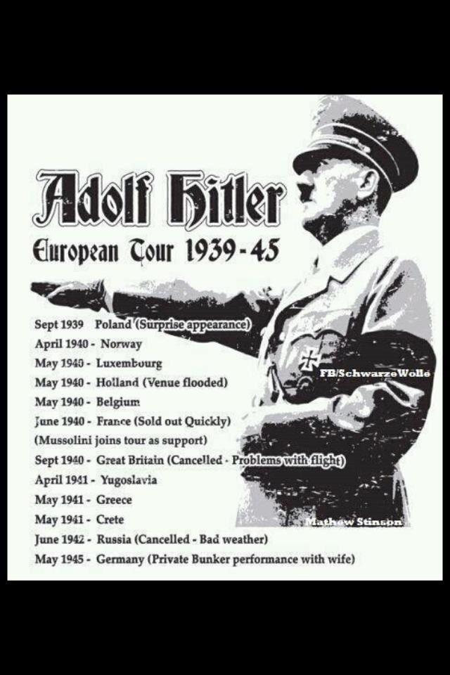 x-adolph-hilter-european-tour-x