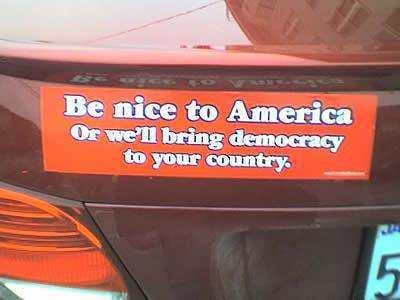 x-america-bring-democracy