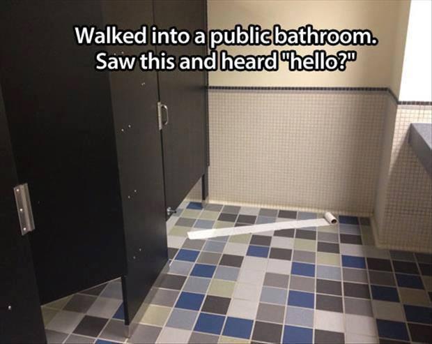 x-public-bathroom-hello
