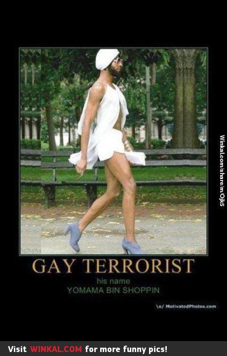 x-terrorist-gay