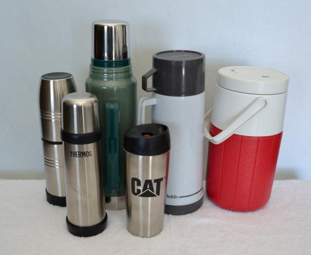 _DSC0001 thermos