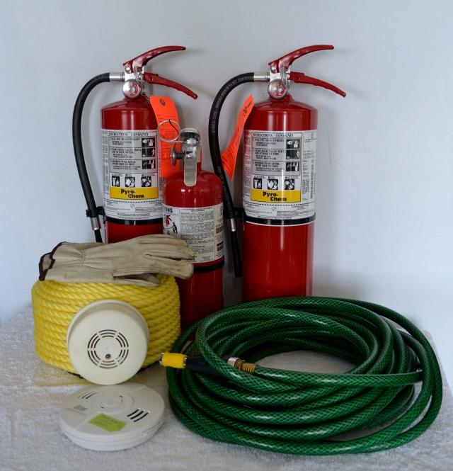 _DSC0019 fire extinguisher