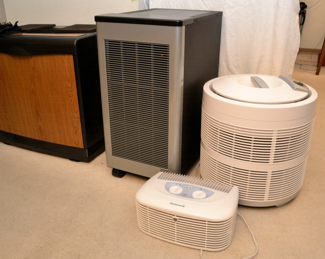 _DSC0024 air purifiers