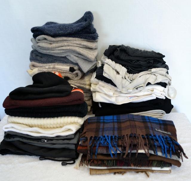 _DSC0027 woolens synthetic