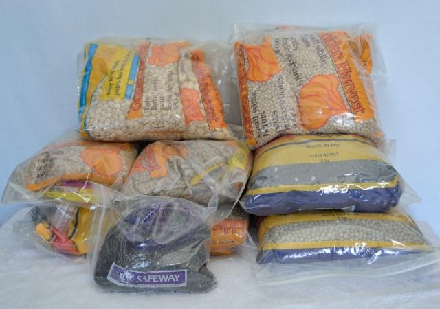 _DSC0029 food lentils