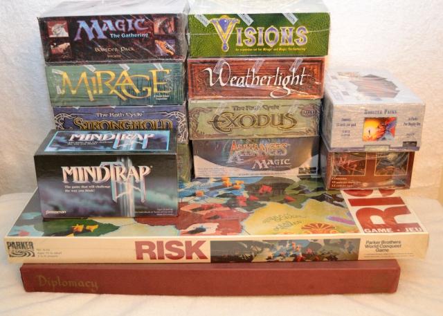 _DSC0032 board games
