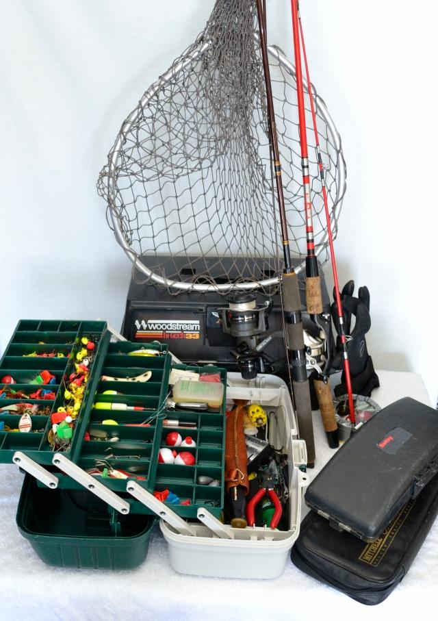 _DSC0032 fishing