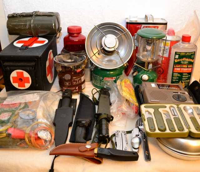 _DSC0034 camp emerg gear