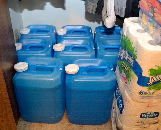 _DSC0036 water storage