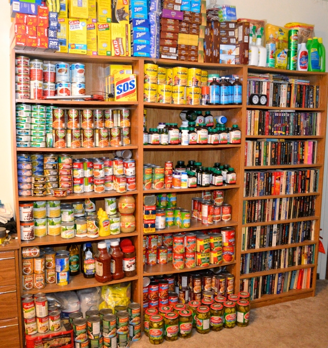 _DSC0038 food stockpile