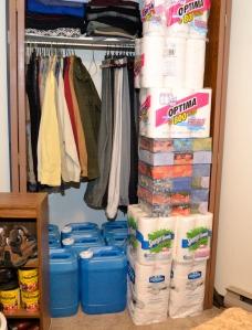 _DSC0040 toilet paper towels