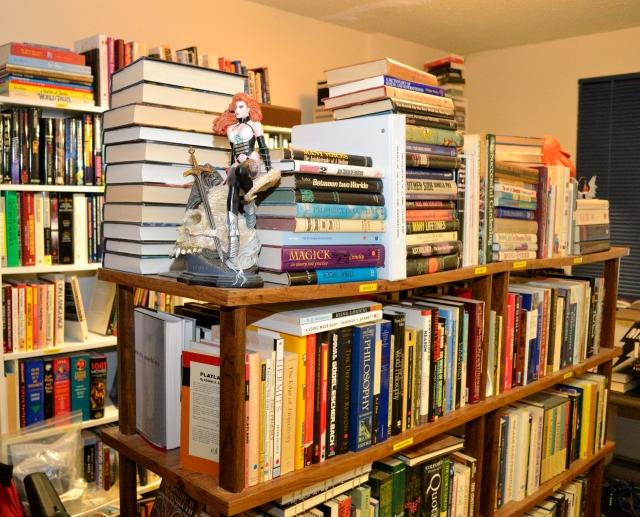 _DSC0041 books