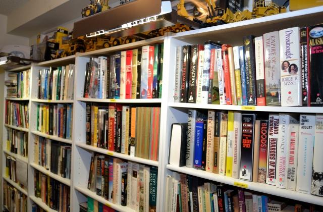 _DSC0042 books