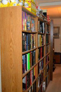 _DSC0043 books