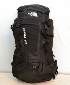 _DSC0063 backpack