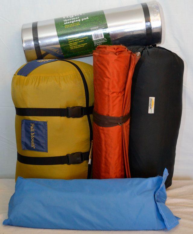 _DSC0065 sleep bags