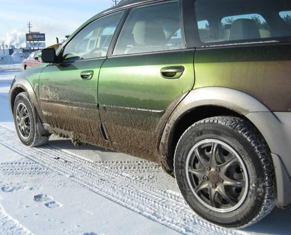 Subaru winter IMG_1338