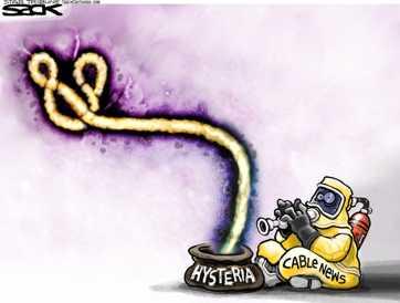 Ebola_Hysteria