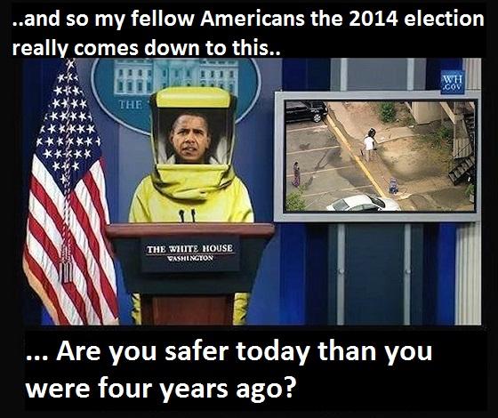 obama-ebola-1-1