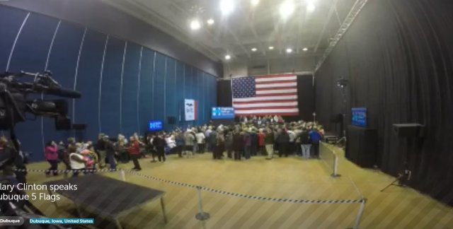 hillary-rally-dubuque