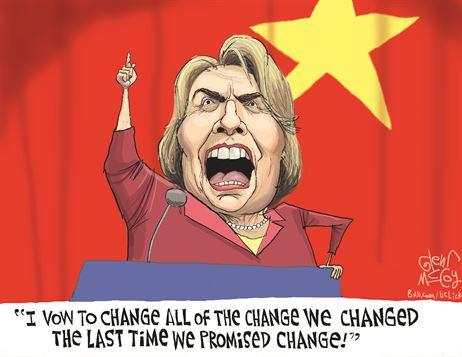 change-changed-change